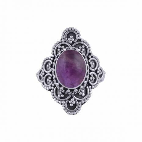 elodia-sterling-silver-amethyst-ring