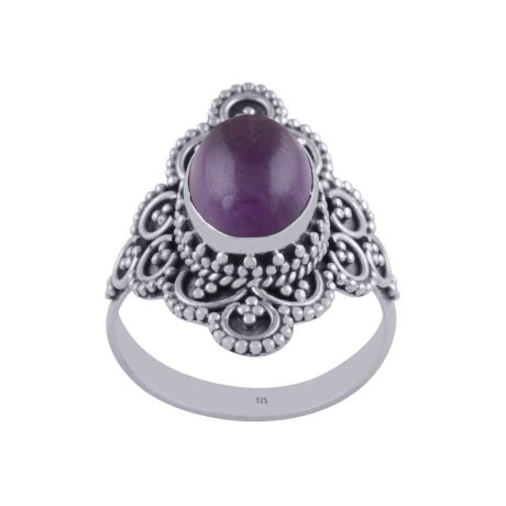 elodia-sterling-silver-amethyst-ring-side-2