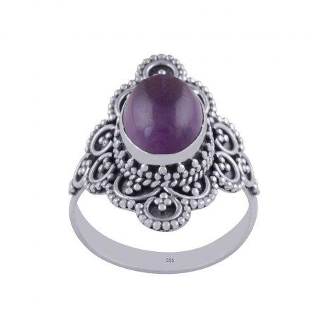 elodia-sterling-silver-amethyst-ring-side-2