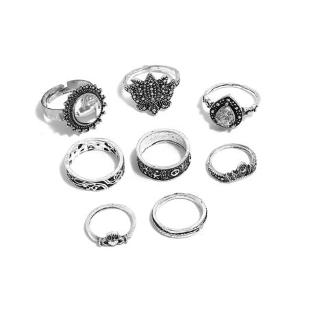 nealie-ring-collection-hellaholics