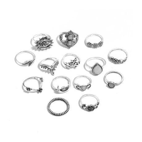 neilina-ring-collection-1