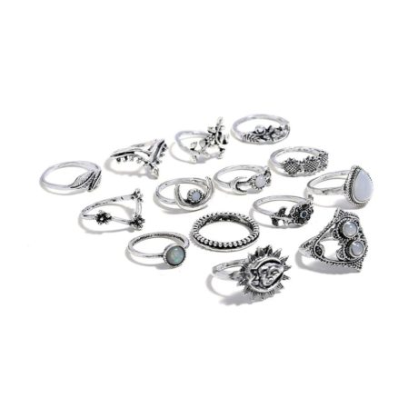 neilina-ring-collection-2