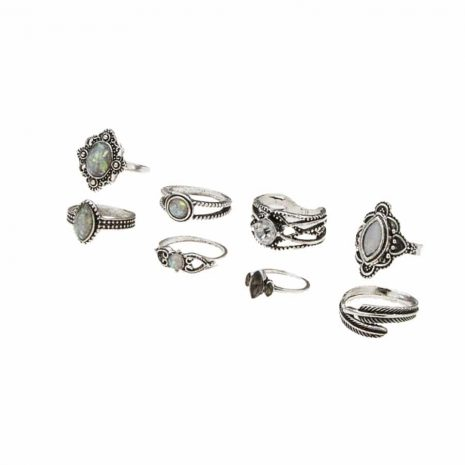 nereida-ring-collection-2