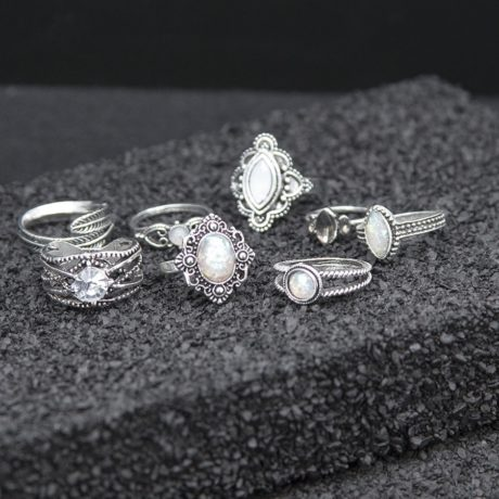 nereida-ring-collection-3