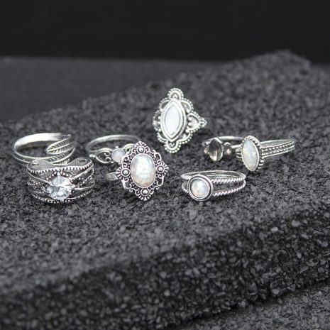 nereida-ring-collection-3