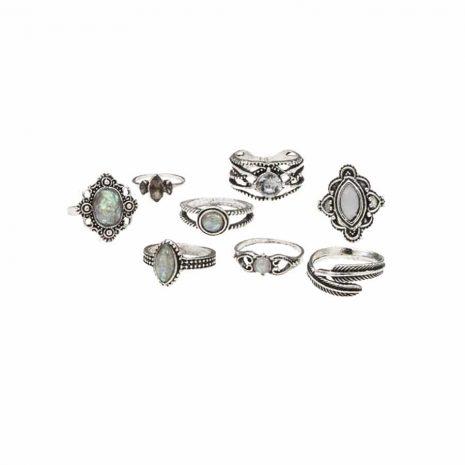 nereida-ring-collection