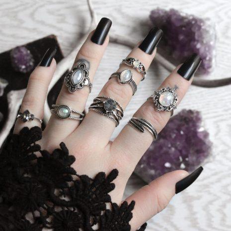 nereida-ring-set-hellaholics