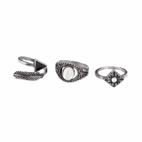 nerine-ring-collection-hellaholics-3