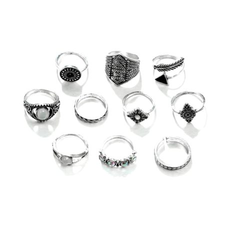 nerine-ring-collection-hellaholics