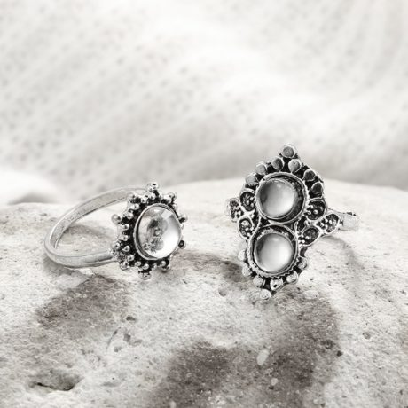 nieves-ring-collection-close-ups-3-hellaholics
