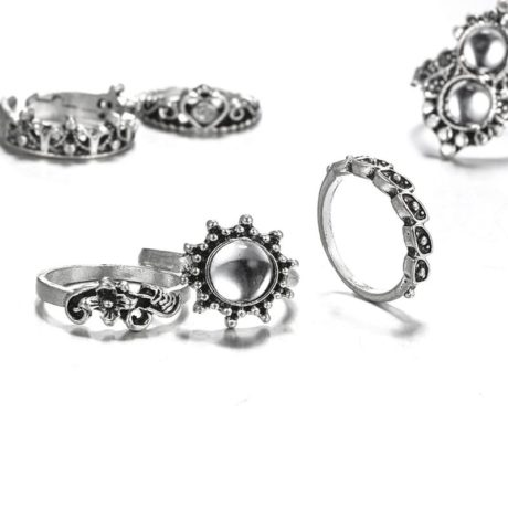 nieves-ring-collection-close-ups-hellaholics