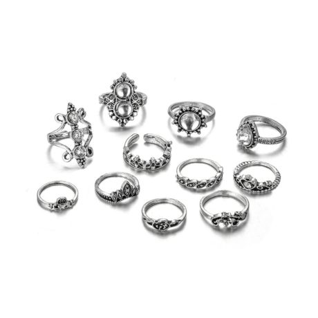 nieves-ring-collection-hellaholics