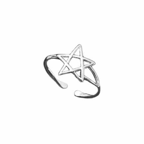 stainless-steel-pentagram-ring-hellaholics