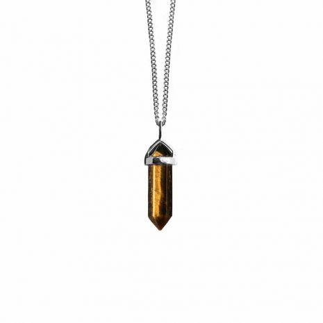 tiger-eye-stainless-steel-necklace-crystal-candy-hellaholics