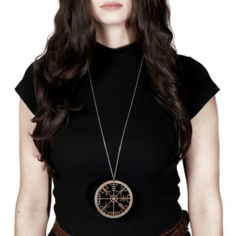 vegvisir-wooden-necklace-hellaholics