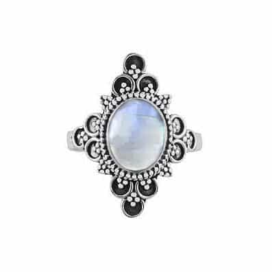 ariana-moonstone-silverring-hellaholics