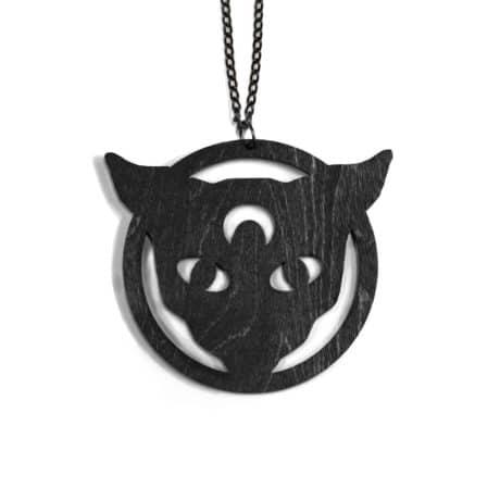 black-magic-cat-chain-hellaholics