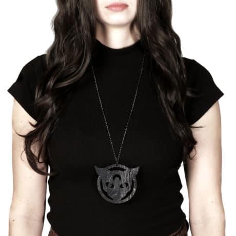 black-magick-wooden-necklace-hellaholics