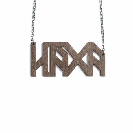 haxa-brown-chain-hellaholics-2