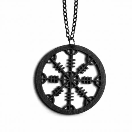 helm-of-awe-wooden-necklace-hellaholics