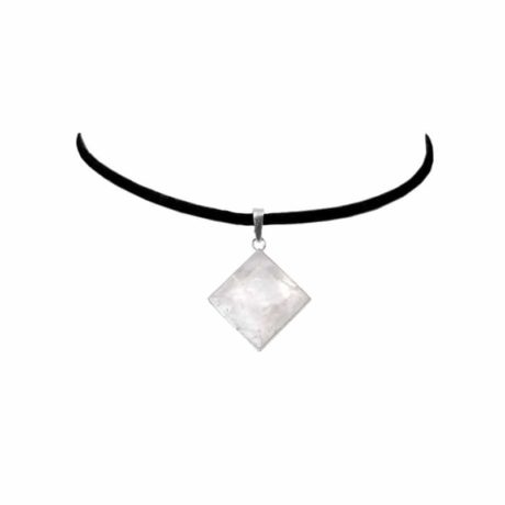 pyramid-clear-crystal-quartz-choker