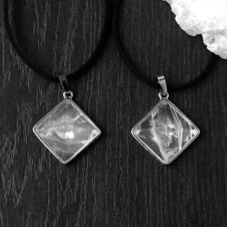 pyramid-crystal-quartz-chokers-hellaholics