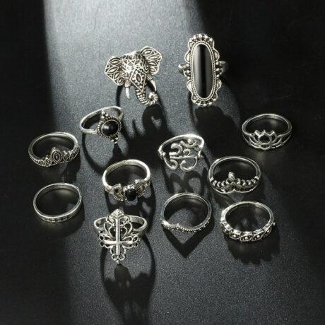 anavi-ring-set-measurments-black