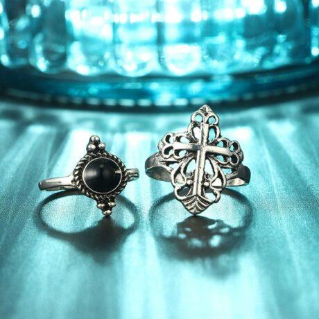 anavi-ring-set-measurments-close-up-2