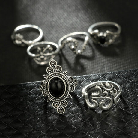 asali-ring-set-close-up