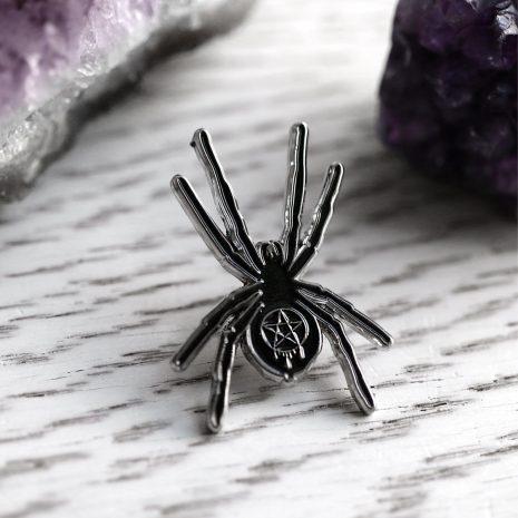 black-widow-pin-by-mysticum-luna-hellaholics