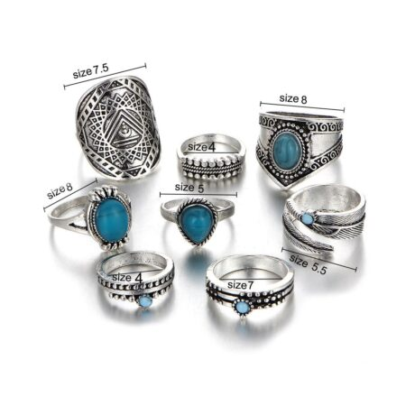 ekantha-ring-set-measurments