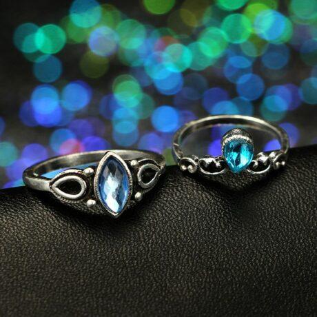 eshita-ring-set-close-up-2