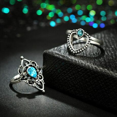 eshita-ring-set-close-up