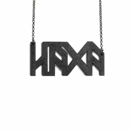 haxa-necklace-black-hellaholics