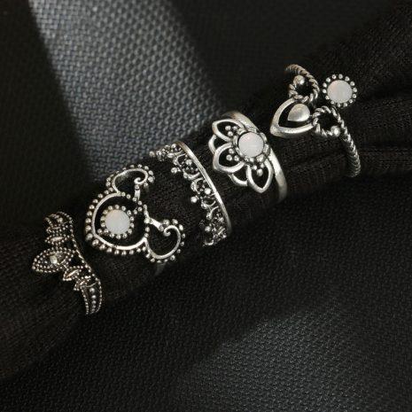 nala-ring-set-black
