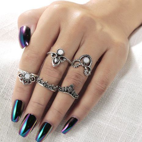 nala-ring-set-hand