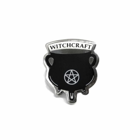 witchcraft-cauldron-pin-mysticum-luna