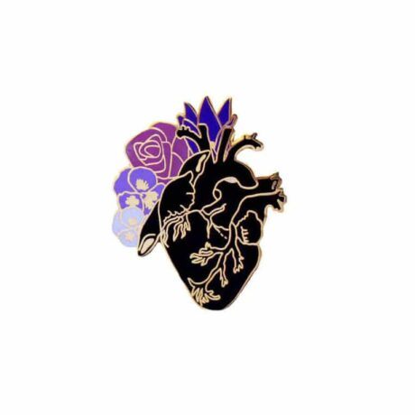 anatomical-heart-enamel-pin-glitter-punk-hellaholics