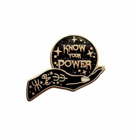 know-your-power-hellaholics-glitterpunk