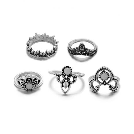 nala-ring-set