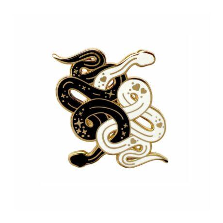 snakes-pin-hellaholics-glitterpunk