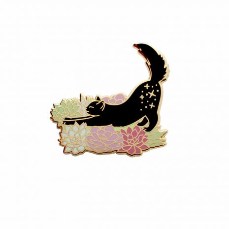succulent-cat-pin-hellaholics-glitterpunk