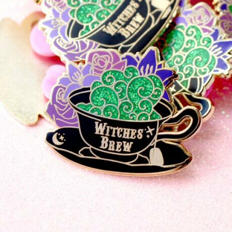 witches-brew-pin-glitter-punk-hellaholics-multi