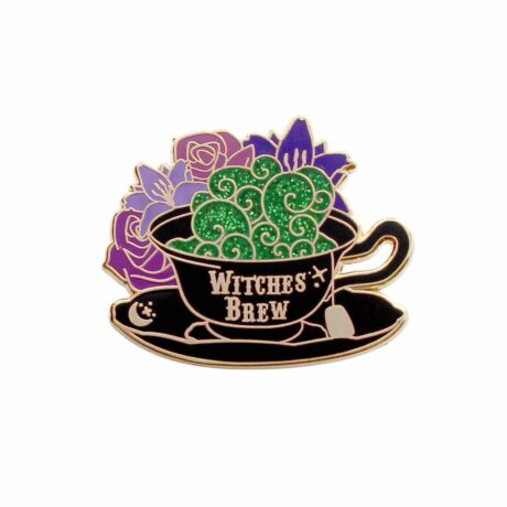witches-brew-pin-hellaholics-glitterpunk