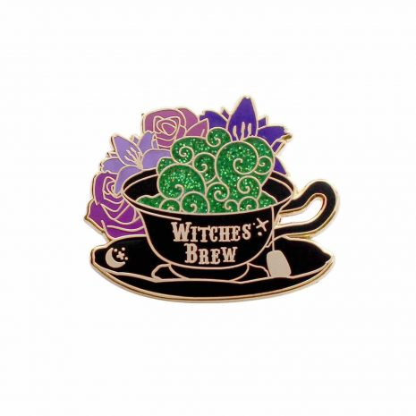 witches-brew-pin-hellaholics-glitterpunk