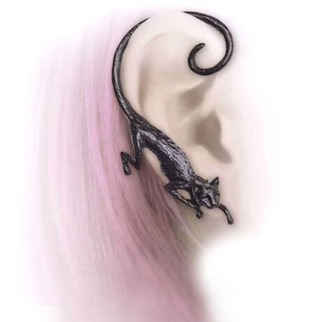 cat-sith-ear-wing-by-alchemy-england-sold-by-hellaholics-1