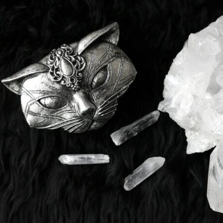 cat-trinket-box-alchemy-england-sold-by-hellaholics
