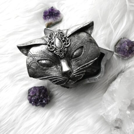 cat-trinket-box-by-alchemy-england-sold-by-hellaholics