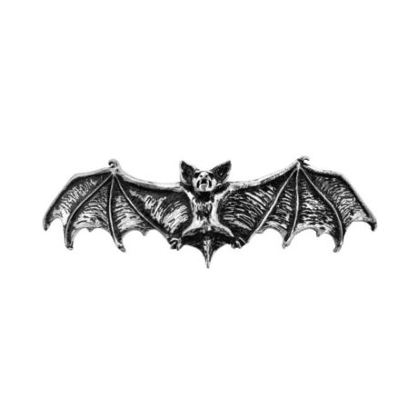 darkling-bat-hair-slide-by-alchemy-england-sold-by-hellaholics