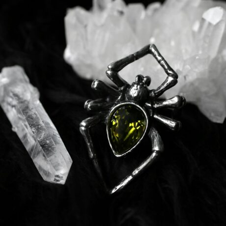emerald-venom-ring-alchemy-sold-by-hellaholics